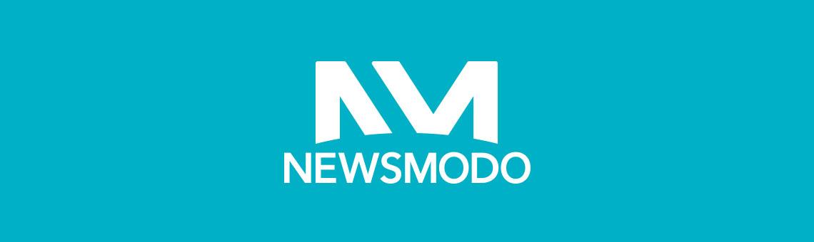 TONYMULVANY_NEWSMODO_03.jpg