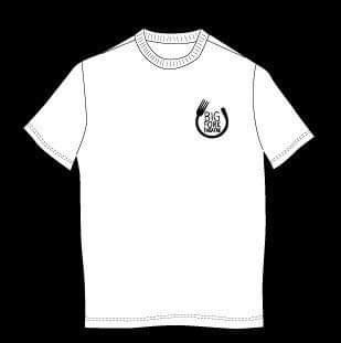 New shirts coming soon!