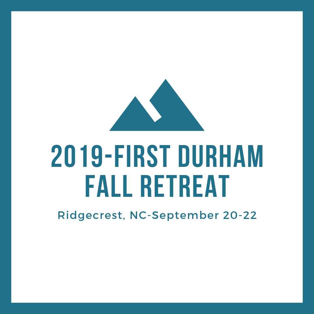 Fall Retreat 1-2019.png
