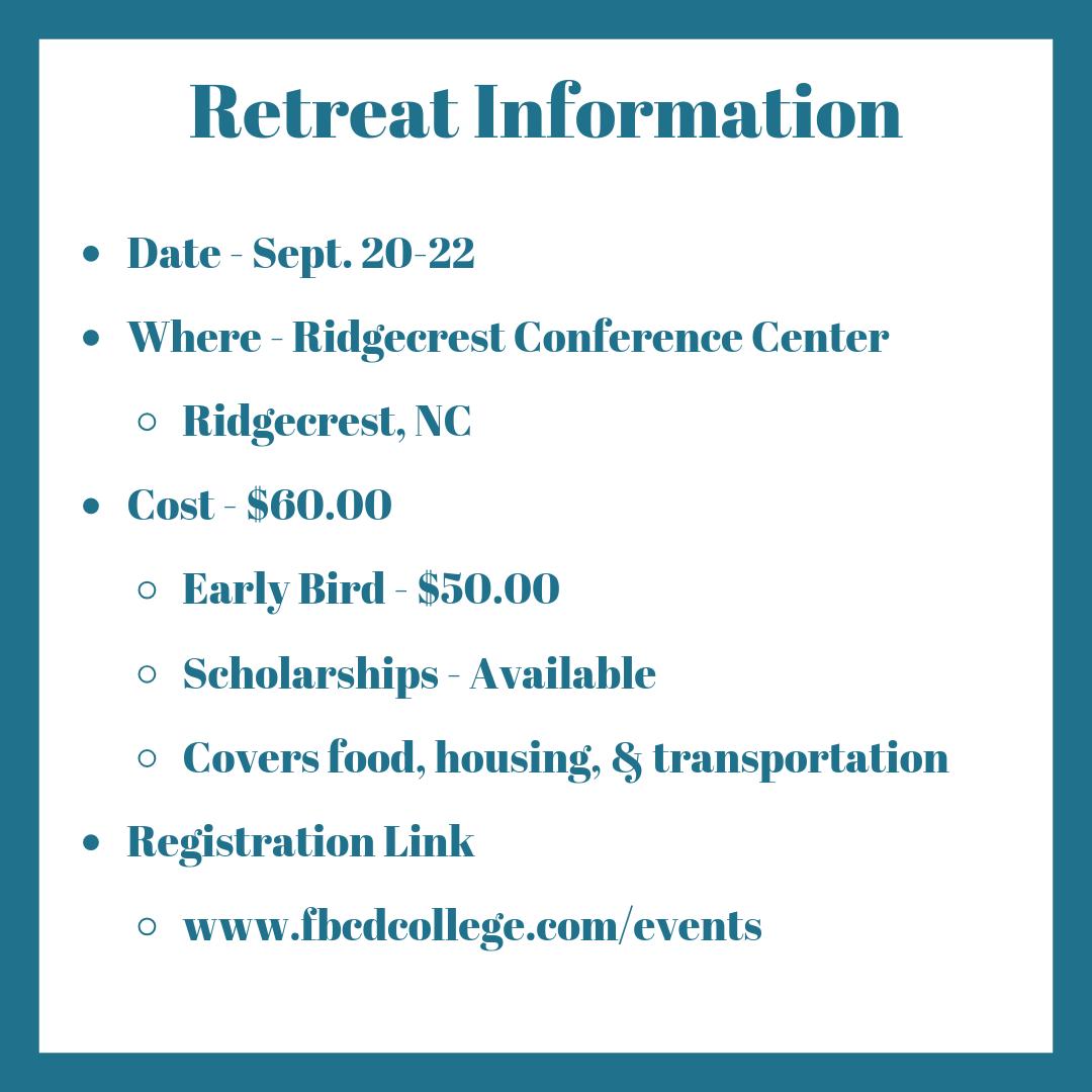 Fall Retreat 2-2019.png