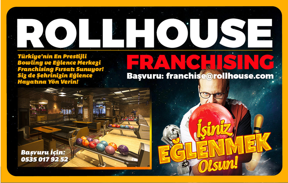 franchise-webbanner-3.jpg