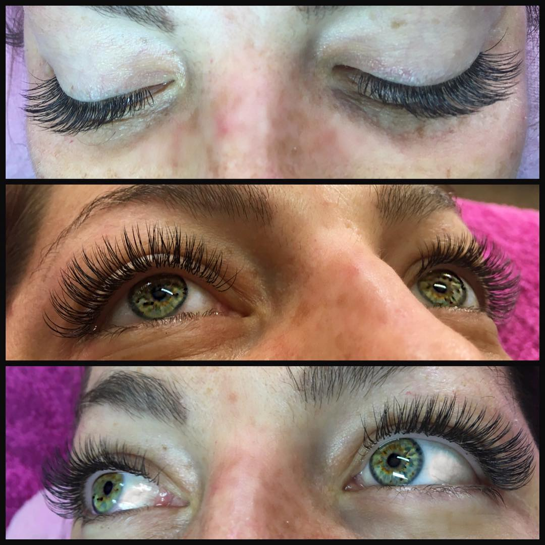 eyelash-extensions-ibiza-belleza-natural-12.jpg