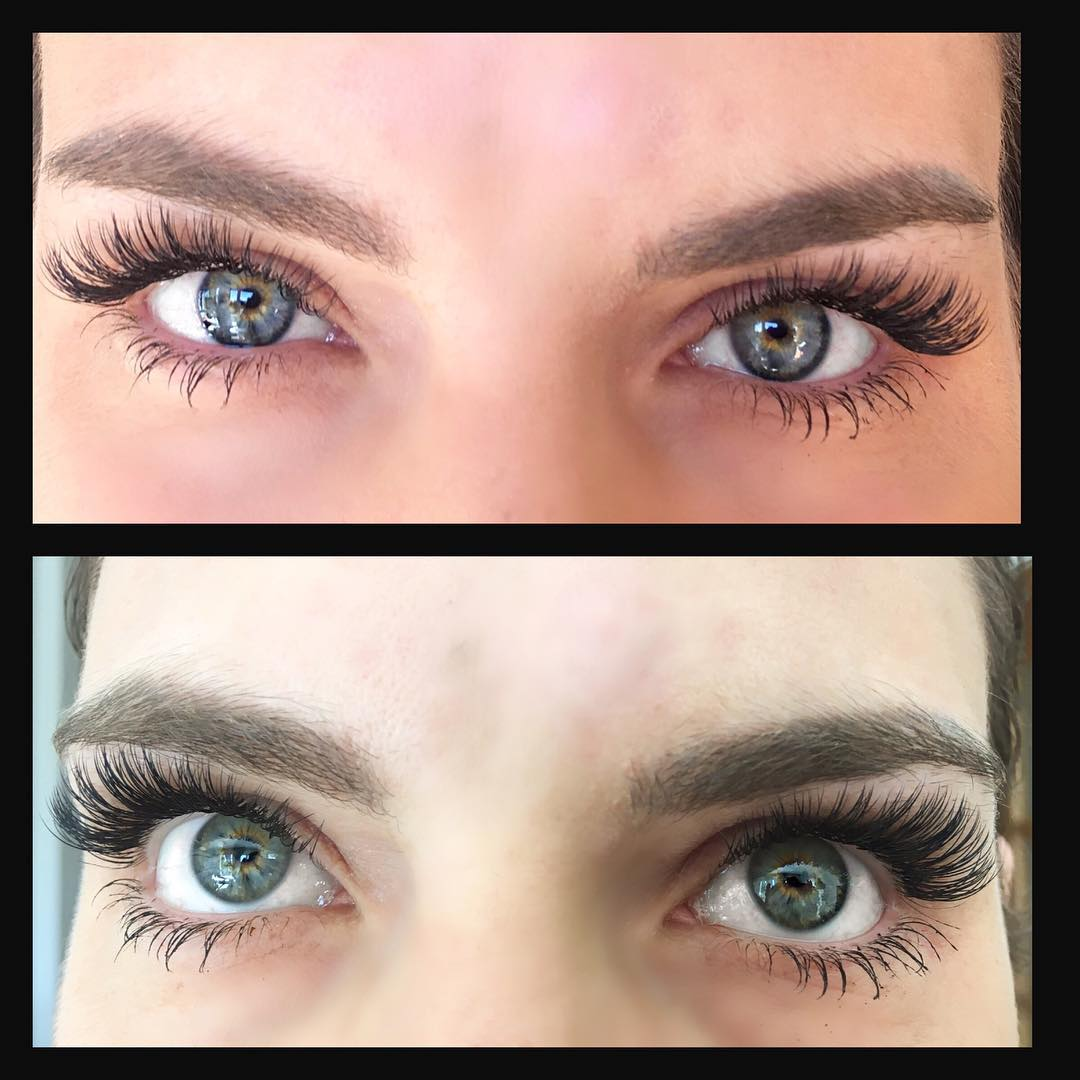 eyelash-extensions-ibiza-belleza-natural-10.jpg