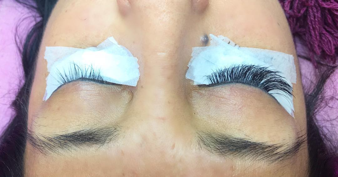 eyelash-extensions-ibiza-belleza-natural-9.jpg