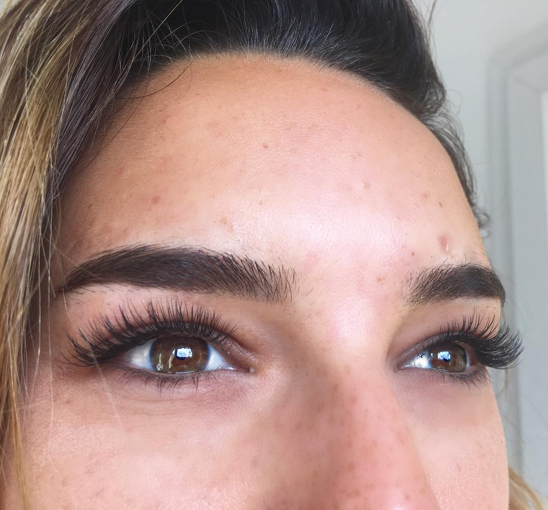 eyelash-extensions-ibiza-belleza-natural-8.jpg