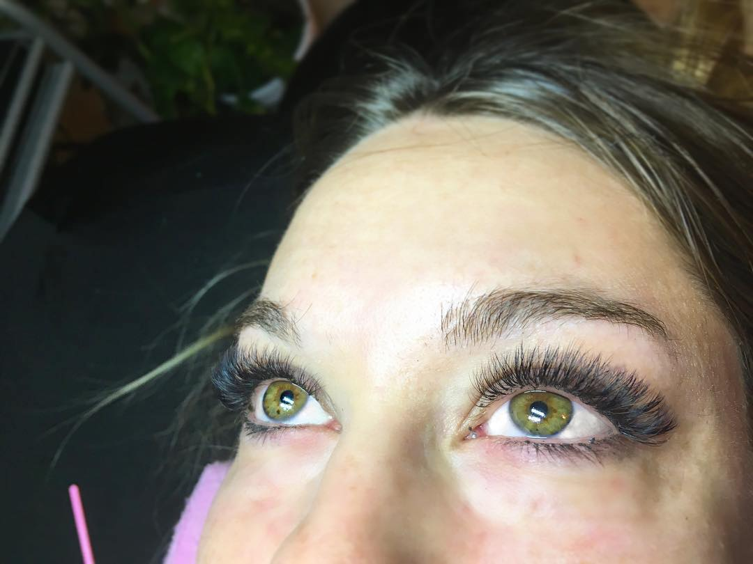 eyelash-extensions-ibiza-belleza-natural-14.jpg