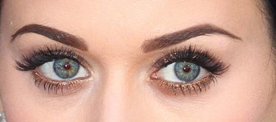 beauty-blogs-girls-in-the-beauty-department-0420-katy-perry-eye-makeup-close_bd.jpg