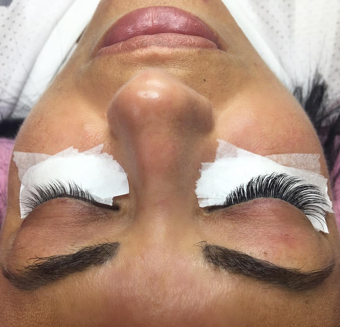 eyelash-extensions-ibiza-d.jpg