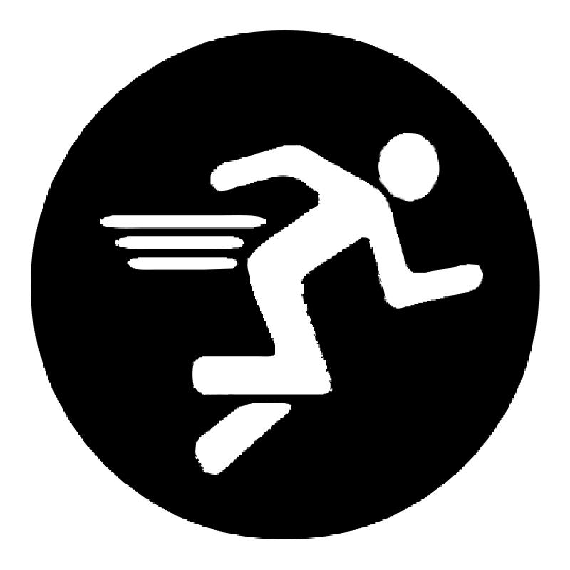 Gojimgo icon before