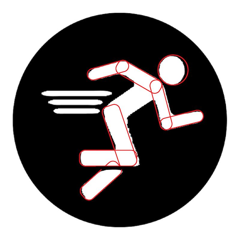 Gojimgo icon during
