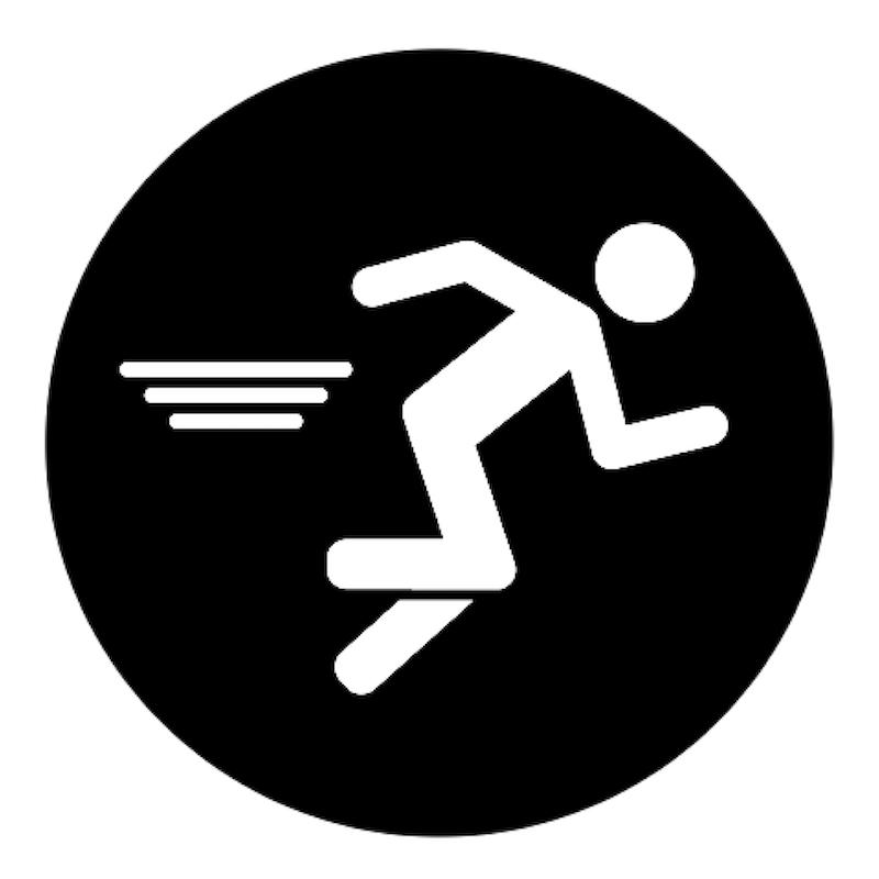 Gojimgo icon after