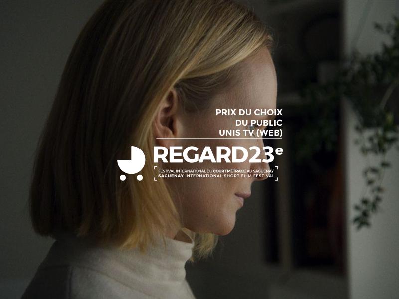 regard23e.png