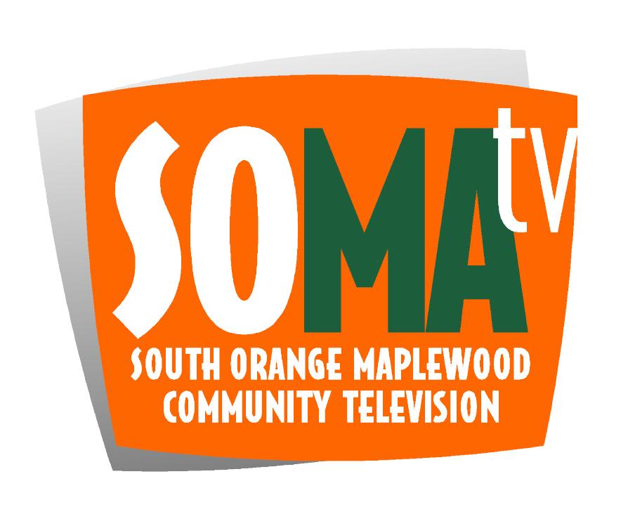 SOMA-TV logo.jpg