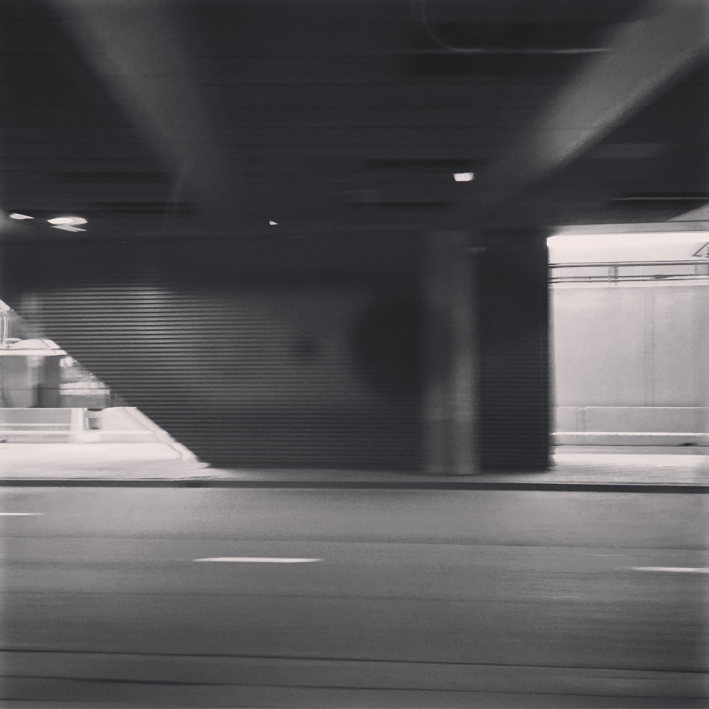 'Moving - Schiphol' 2015