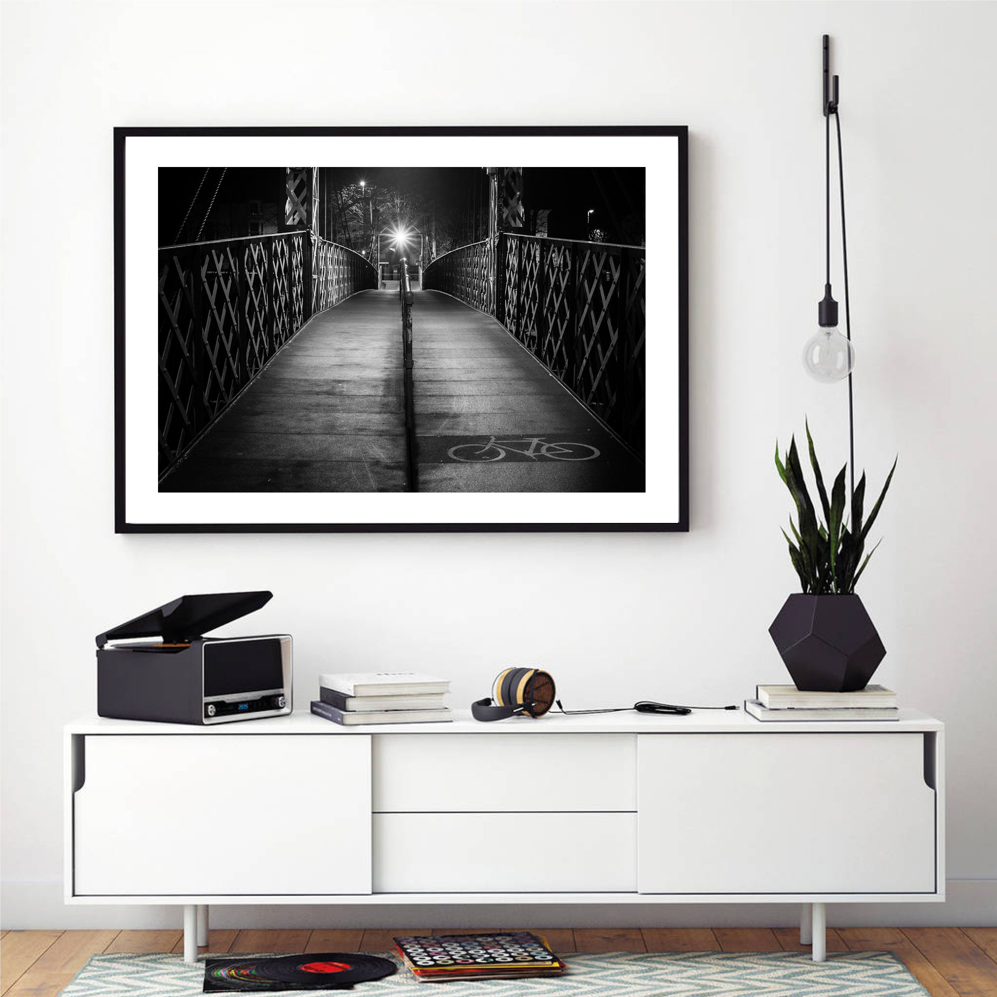 Gaol Ferry Bridge on wall.png