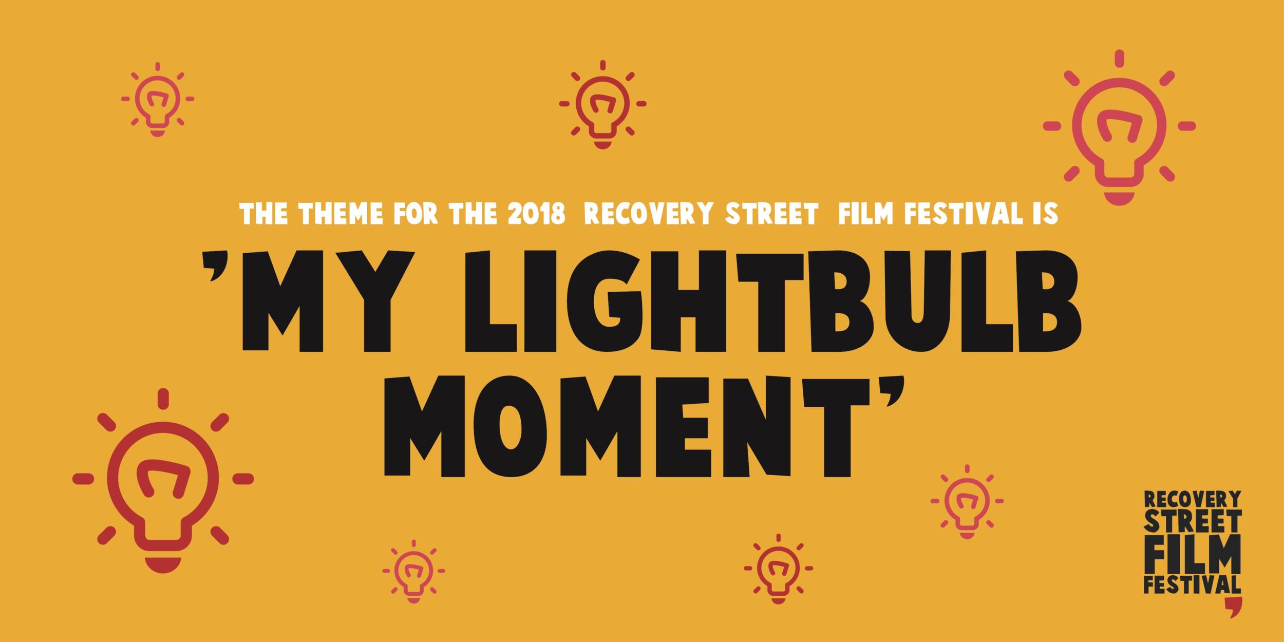 RSFF 2018 theme - lightbulb.png