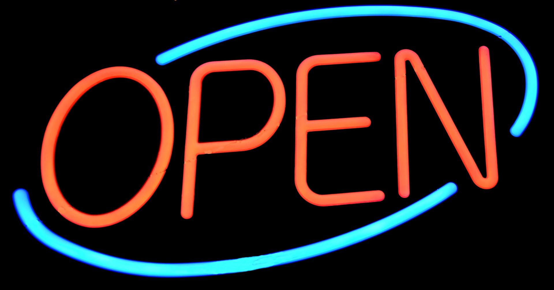 open-sign-1617495_1920.jpg