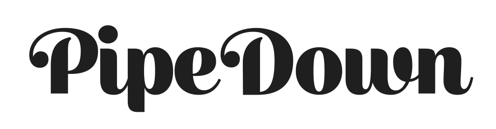 Pipedown-Logo.png