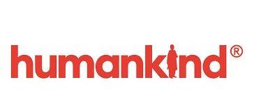 human kind logo (1).jpg