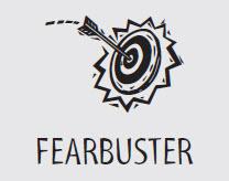 FearBusters.jpg