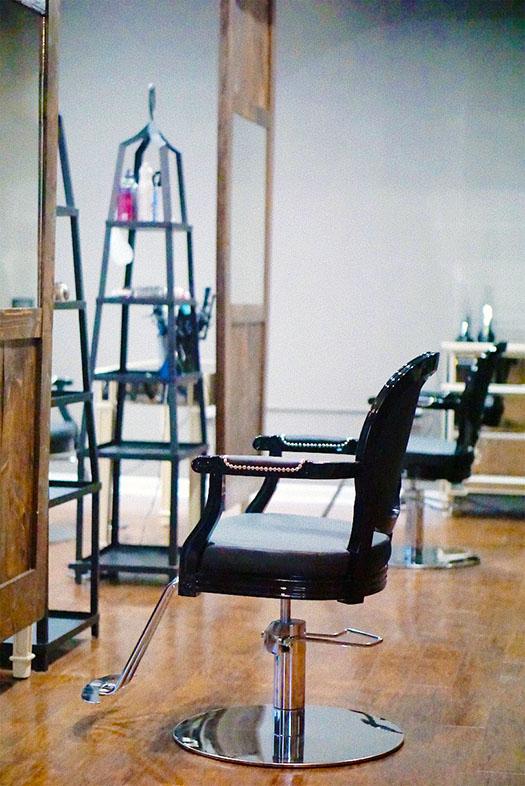 BLEU Chair 2.jpg