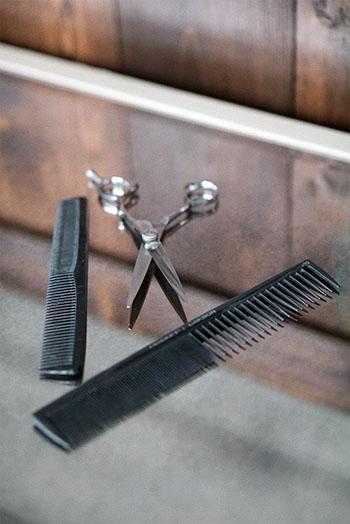 Scissors 2.jpg
