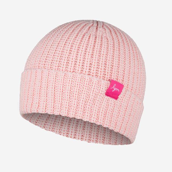 Pink_Full.jpg