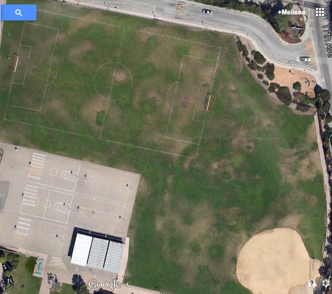 Shoreline Middle School