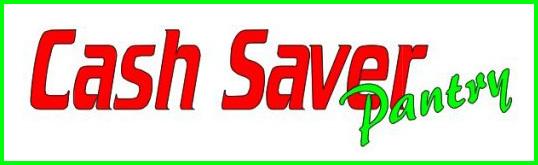 Cash Saver Pantry.jpg