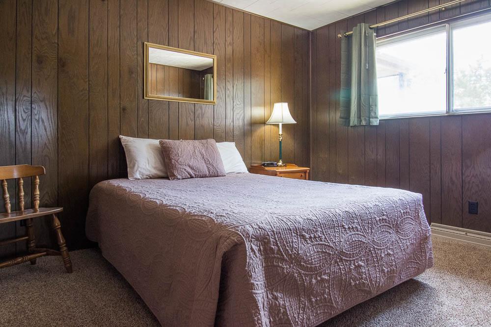 Theodosia Marina-Resort_Cookie's apartment_bedroom