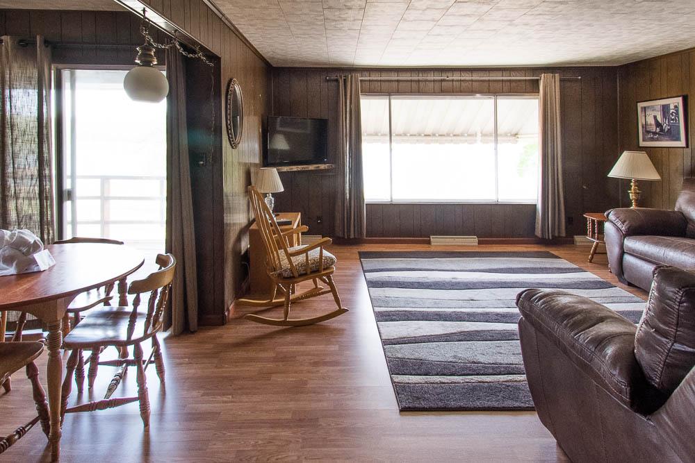 Theodosia Marina-Resort_Cookie's apartment_living room
