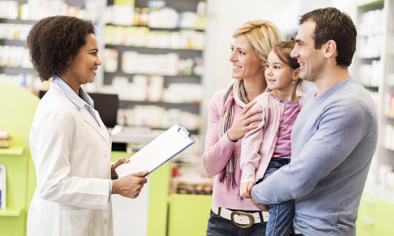 Health Flexible Spending Account (FSA)