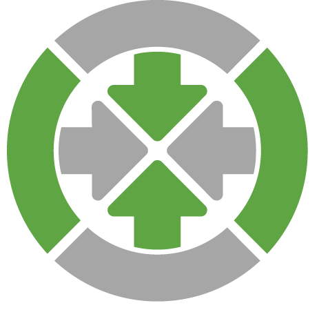 Combination Plans Icon