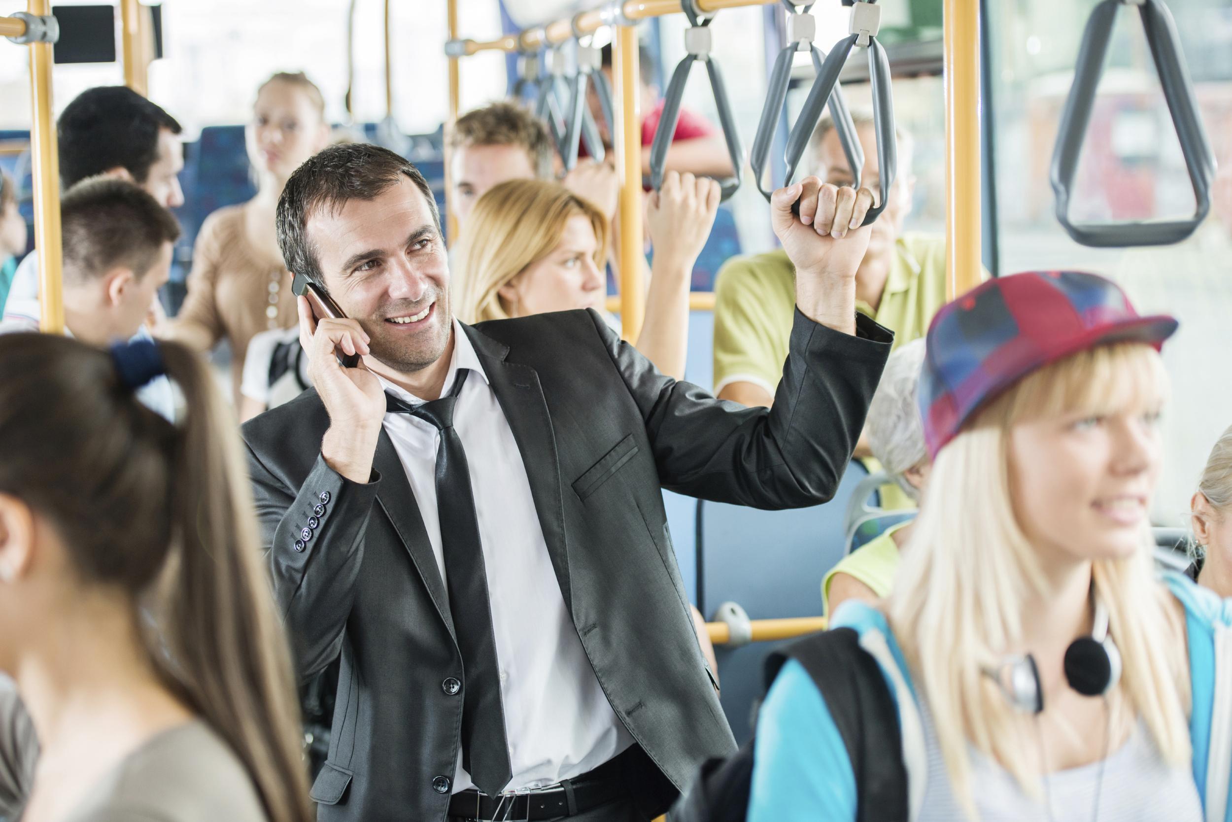 Qualified Transportation Benefits
