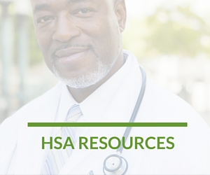 HSA Resources