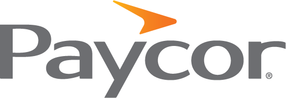 paycor_logo.png