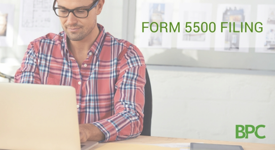 Form 5500 Filing.jpg