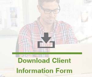 Client Information Form