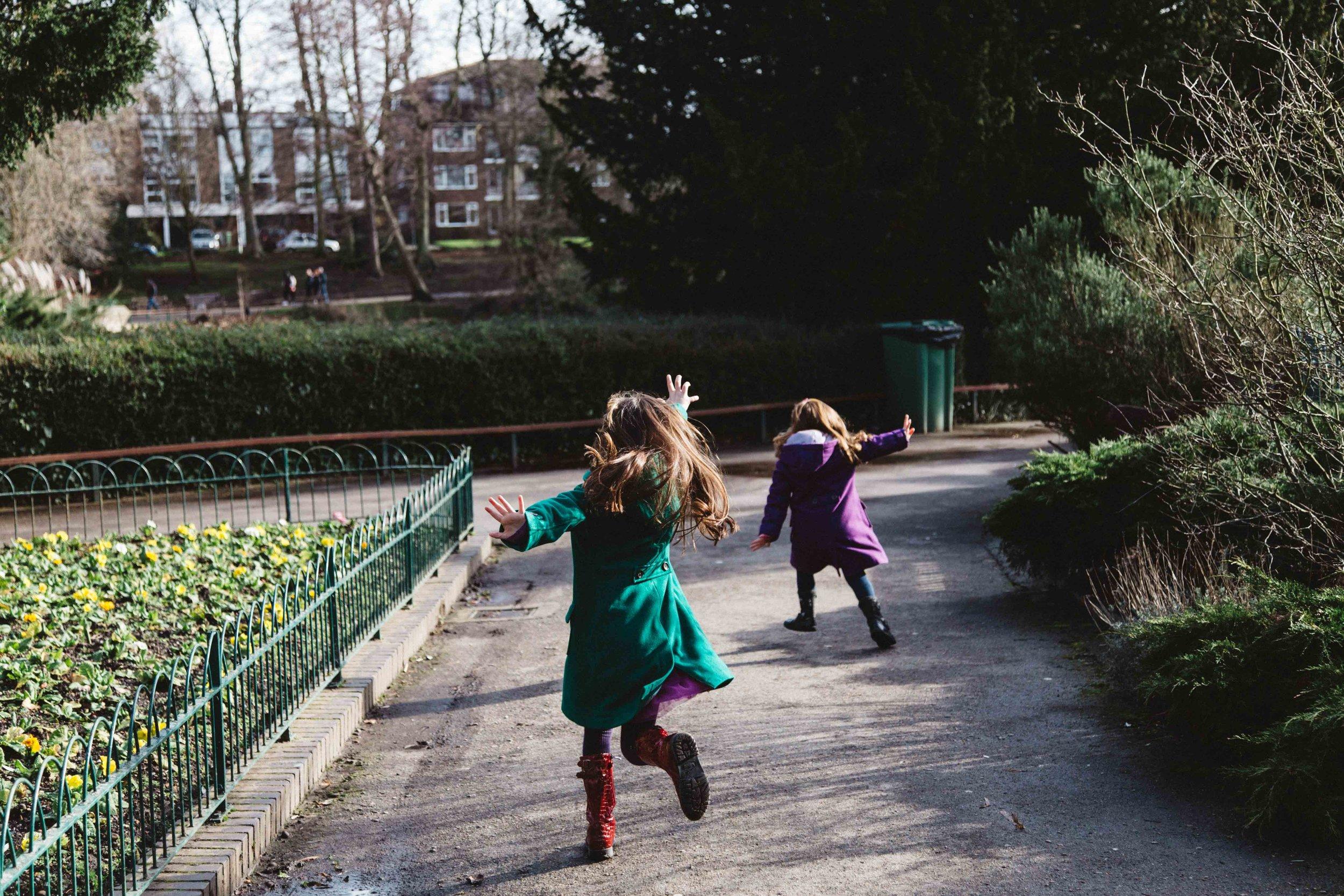 Children-photography-Kelsey-Park-Beckenham