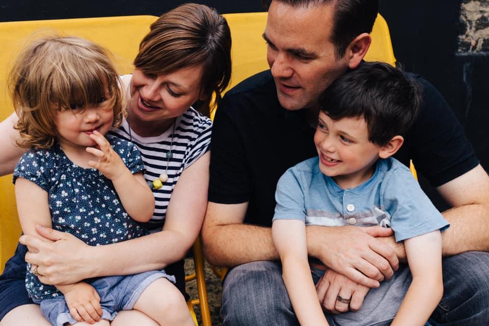 Sarah-family.jpg
