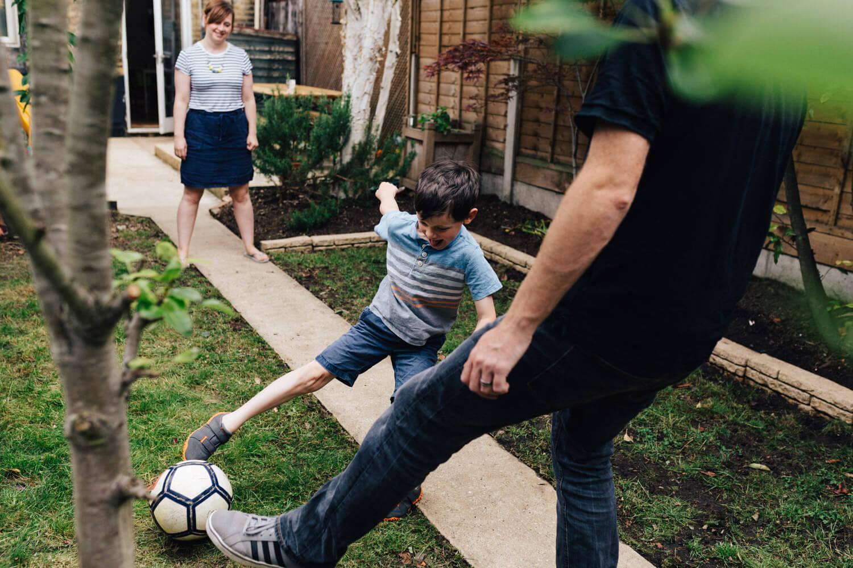 family-photography-london_015.jpg