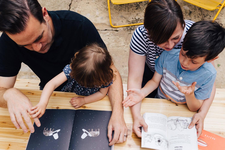 family-photography-London_008.jpg