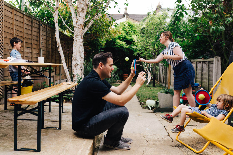 family-photography-London_009.jpg