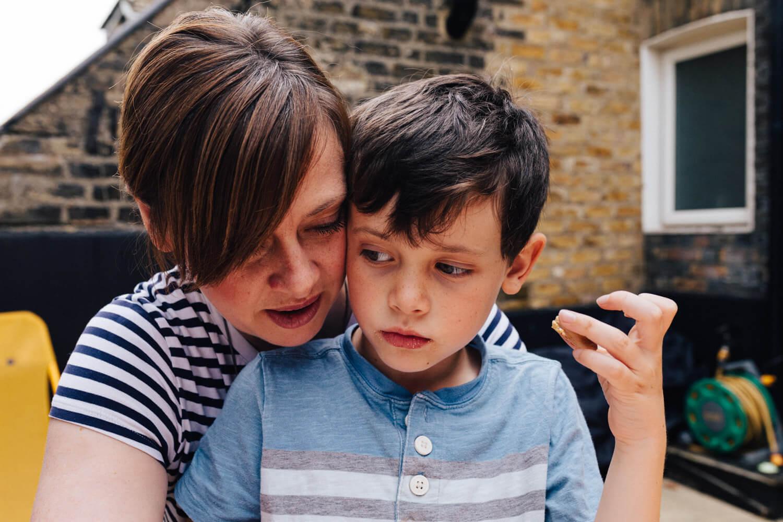 family-photography-london_020.jpg