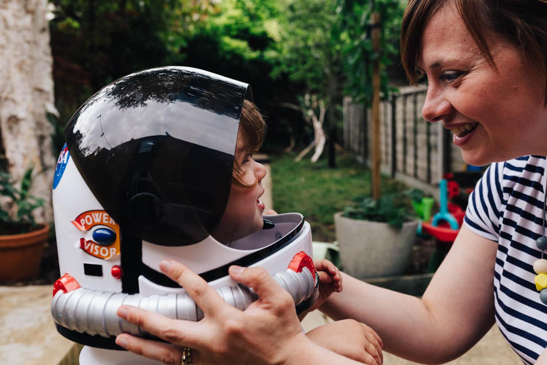 family-photography-London_017.jpg