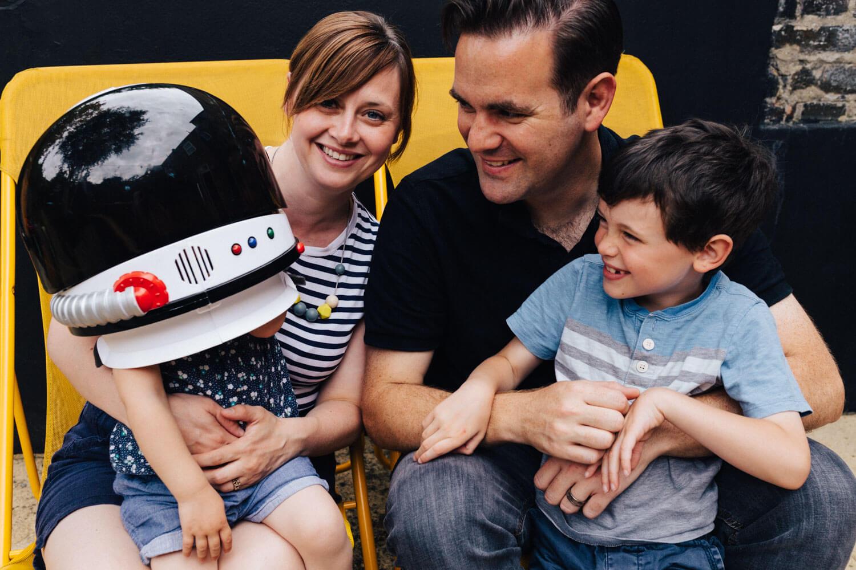family-photography-London_021.jpg