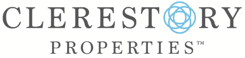 Clerestory Properties