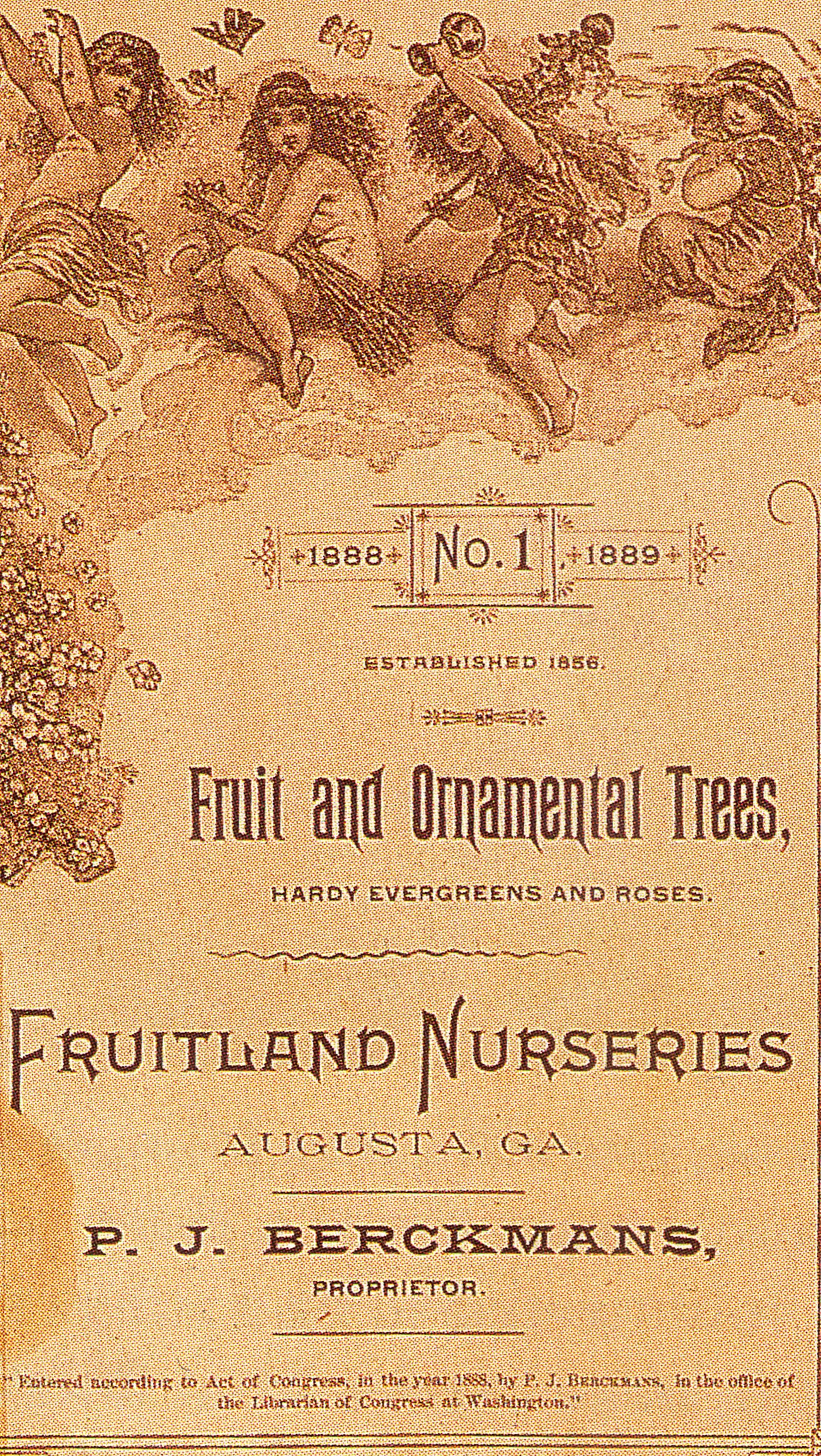 Fruitlands.jpg