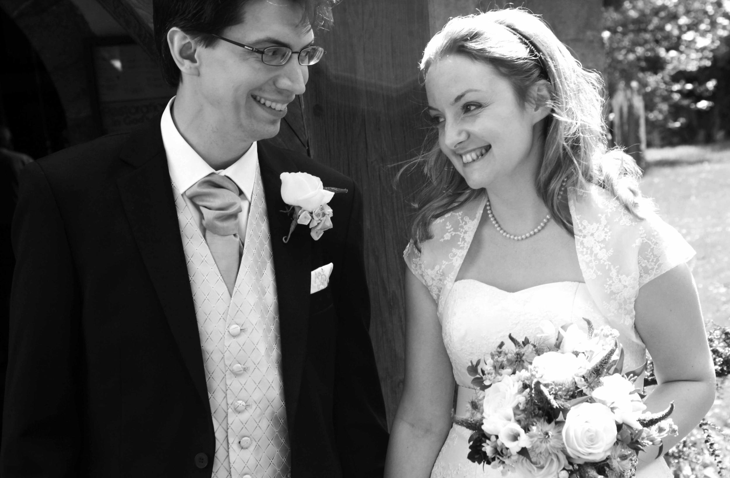 Andrew & Lucy_Ceremony_BW_low res-65.jpg