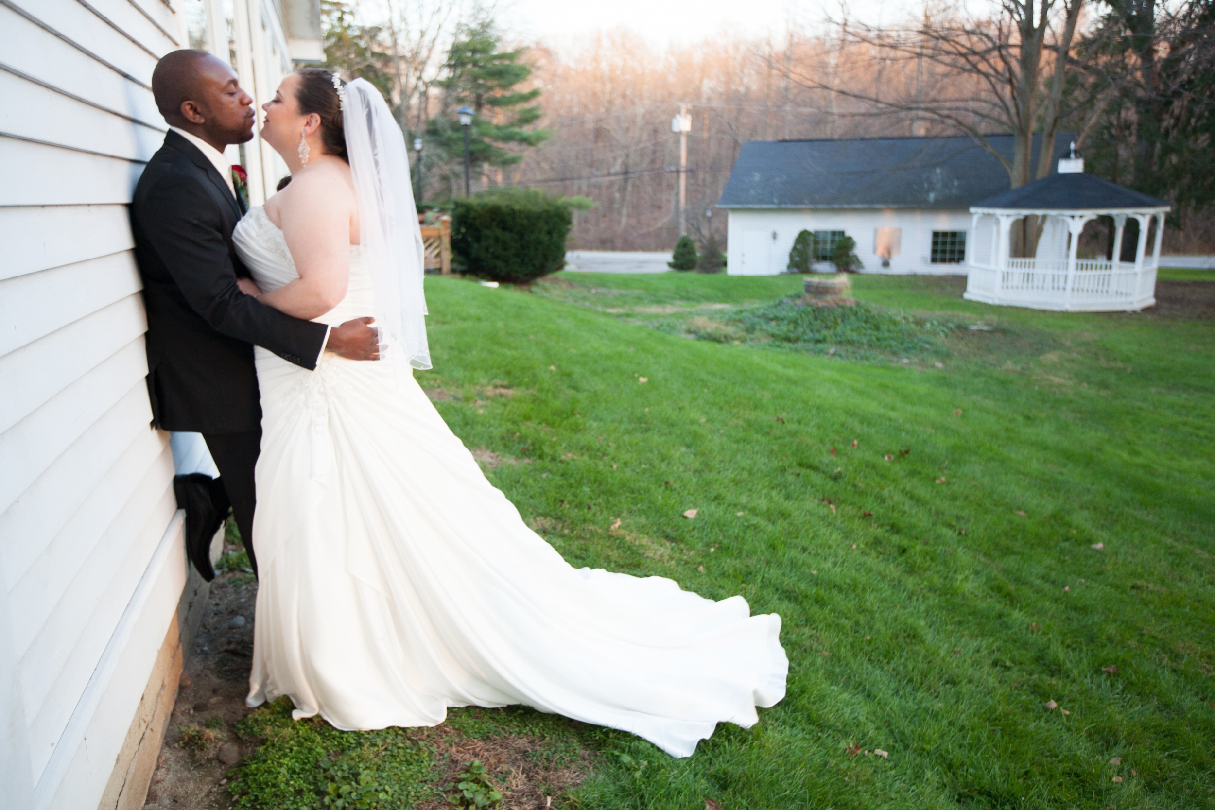 Tully & Joseph_Wedding Portraits-152.jpg
